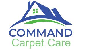Command Carpet Care